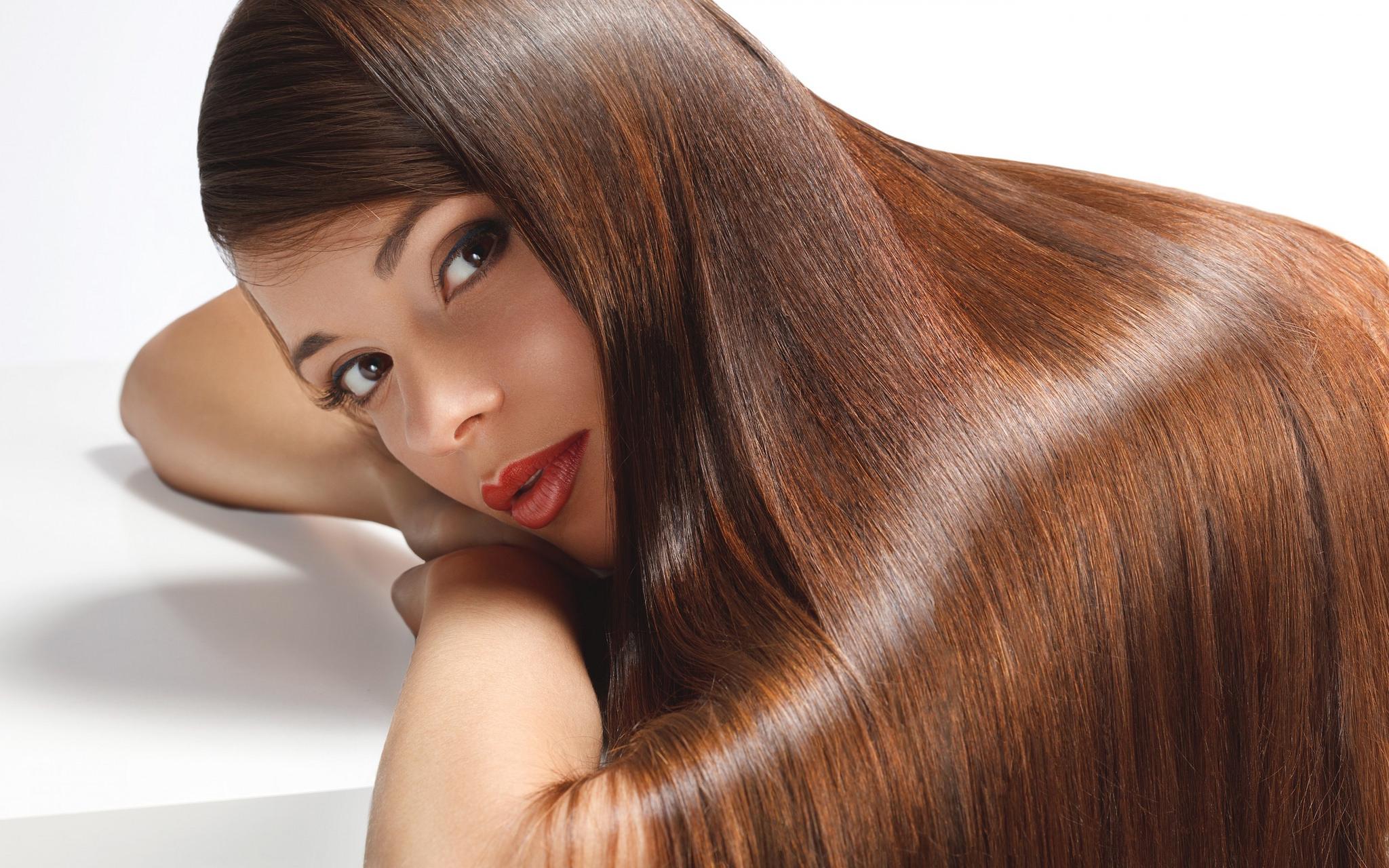 Jojobaöl Haare Anwendung