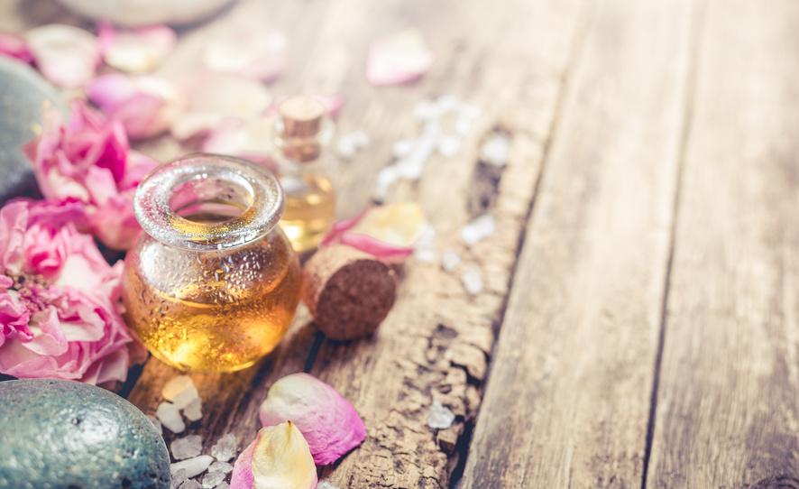 Jojobaöl Anwendungsmöglichkeiten