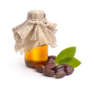 Jojoba Öl (Simmondsia chinensis)