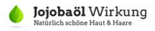 Jojobaöl Wirkung Logo